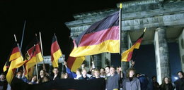 20 lat temu zjednoczyły się Niemcy. Zdjęcia