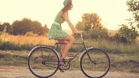 Kiedy wymienić korbę w rowerze?