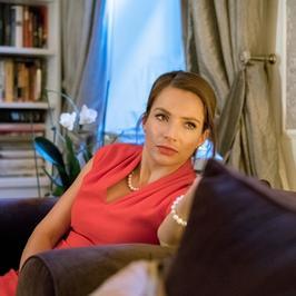 """""""Niania w wielkim mieście"""" - kto gra w nowym serialu Polsatu? Zobacz galerię postaci"""