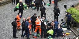 Nowe informacje o zamachowcu z Londynu