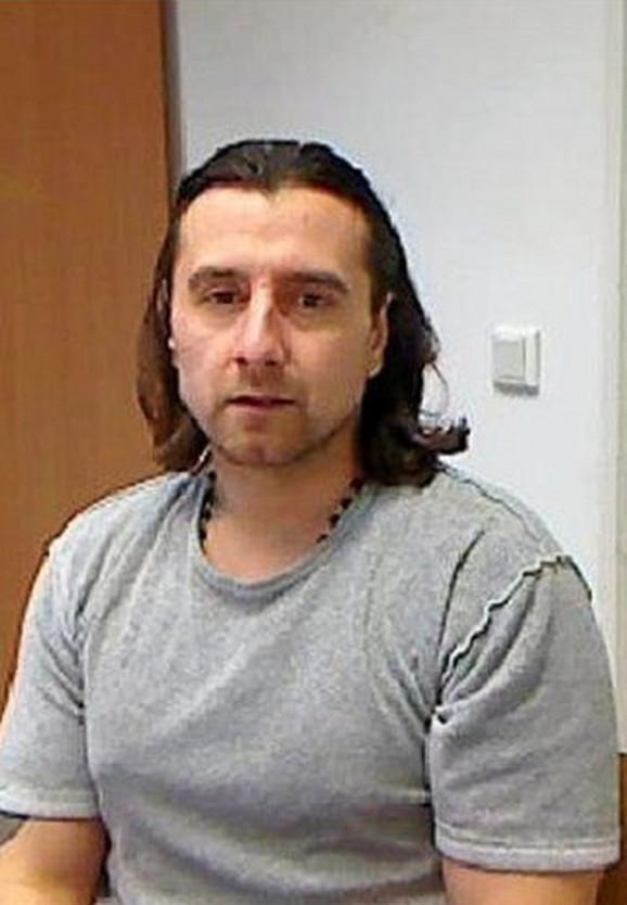 Aleksandar Erceg