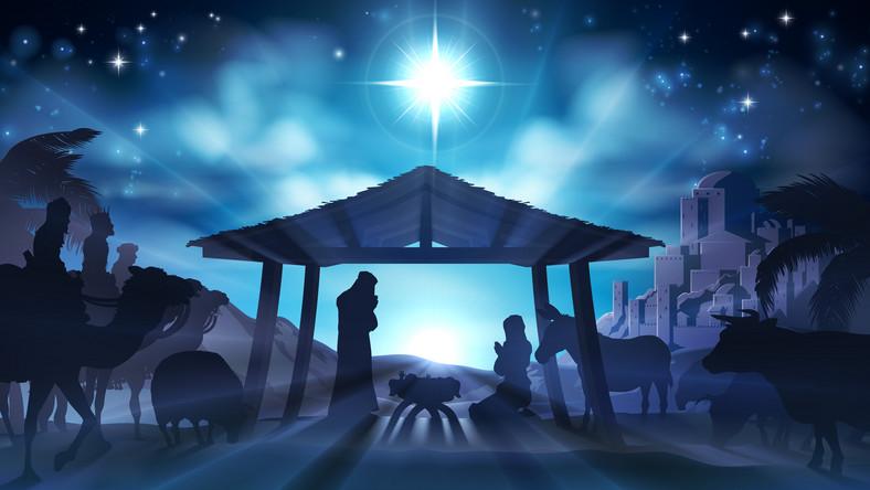 Boże Narodzenie w Biblii i tradycji. Sprawdź, co wiesz! - Wiadomości
