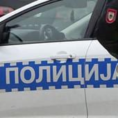DETALJI STRAVIČNOG SUDARA Mladić (17) iz Bijeljine teško povređen, brzo transportovan za Beograd