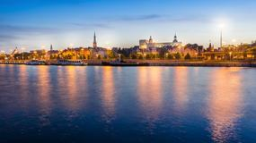 Szczecin – blisko morza, a jednak daleko