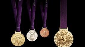 Ukarani za doping zdobyli 15 medali...
