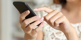 Urzędniczka ujawnia pikantne SMS-y od wiceburmistrza
