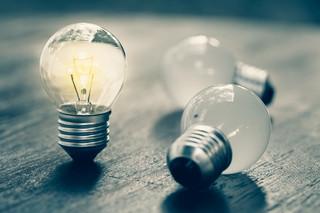 Narzuceni i drodzy: Dobre czasy dla rezerwowych dostawców energii się kończą