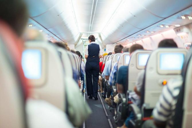 Let za Dubaiji