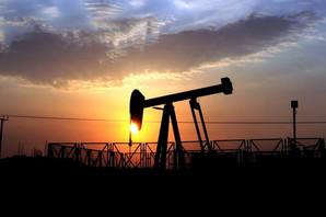 NAPAD U NIGERU Ubijeno najmanje sedam radnika na naftnoj bušotini