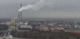 Miasto walczy ze smogiem