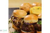 Noizz_food_Burger_ring_safe