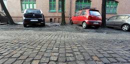 Ruda Śląska: na ulice wraca stylowy bruk