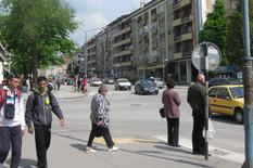 Pozarevac Centar gradaPozarevca