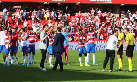FK Granada