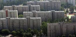 Czy Polacy stracą swoje mieszkania? Niepewny los milionów