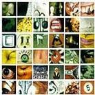 """Pearl Jam - """"No Code"""""""