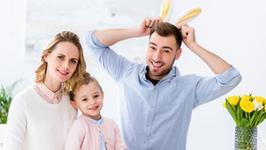 Święta Wielkanocne poza domem? Sprawdź najciekawsze propozycje rodzinnych wyjazdów