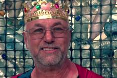 kralj robert