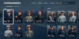 World of Warships: Legends na konsole już jest!
