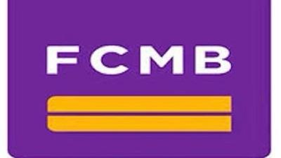 FCMB emerge as the Best SME Bank in Africa and Nigeria