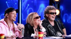 """""""Idol"""": wiemy, kogo zobaczymy w finale show"""