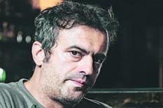 Sergej Trifunović: Pion iz SNS izbacio moju predstavu dva dana pre početka festivala