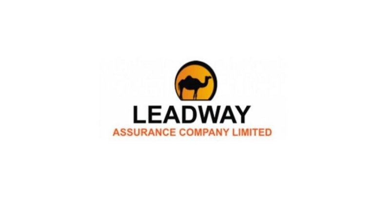Image result for LEADWAY