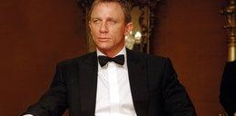James Bond. Sprawdź, co o nim wiesz!
