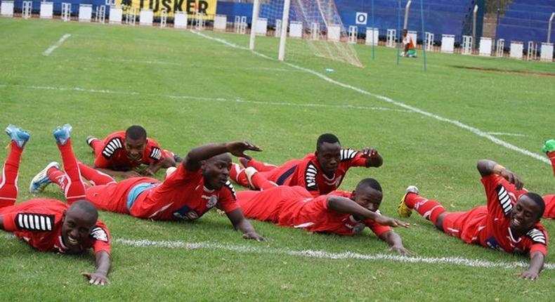 ___7196738___https:______static.pulse.com.gh___webservice___escenic___binary___7196738___2017___8___24___10___Ulinzi+Stars+celebrate+against+Mathare+United-mod