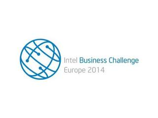 Intel Business Challenge 2014