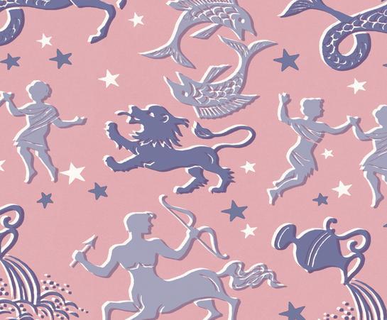 Horoskop vom 16.10.2021