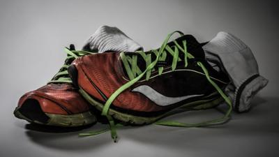 7 easy ways to get rid of bad odor from your shoes