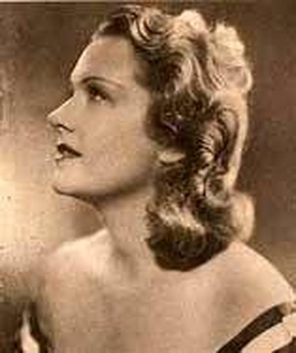 Olga Čehova