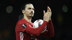 Zlatan Ibrahimović dostał nową ofertę z LA Galaxy
