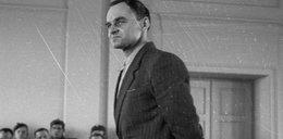 Kat z Mokotowa wykonał wyrok śmierci na Witoldzie Pileckim. Tej zagadki wciąż nie rozwiązano