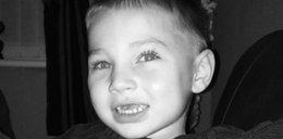 5-latek zmarł na zapalenie stawów. Nie potrafili go uratować