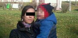 Katarzyna W. katowała Marcelka i jego braciszka. Chciała zabić?