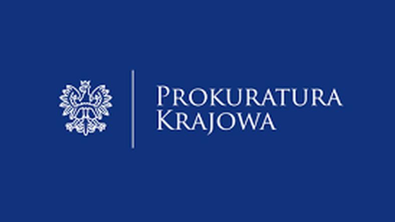 Prokuratura Krajowa