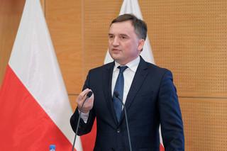 Iustitia wygrywa z Ziobrą: Minister musi ujawnić, ile jest wakatów w sądach