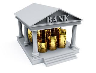 Ustawodawca napadł na banki. Nie są w stanie rozpatrzeć reklamacji