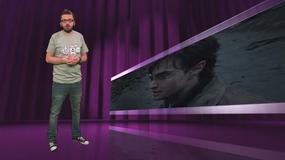 """Daniel Radcliffe pijany na planie """"Harry'ego Pottera"""" - Flash Filmowy"""