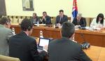 Đorđević najavio usvajanje zakona o finansijskoj podršci porodici sa decom