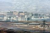 severna koreja industrija, kaesong