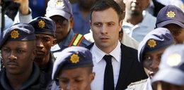 To nie koniec sprawy Pistoriusa! Wróci do więzienia?