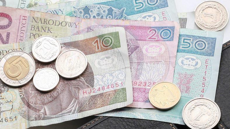 Kredyty z dopłatą droższe od normalnych