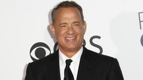 """Tom Hanks w amerykańskiej wersji """"Mężczyzny imieniem Ove"""""""