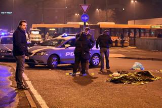 Włoska prawica pyta: Czy nasz kraj jest zapleczem terrorystów?