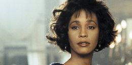 Dziś 3 rocznica śmierci Whitney Huston!