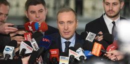 Schetyna szykuje okupację Sejmu? Kaczyński zaskakuje