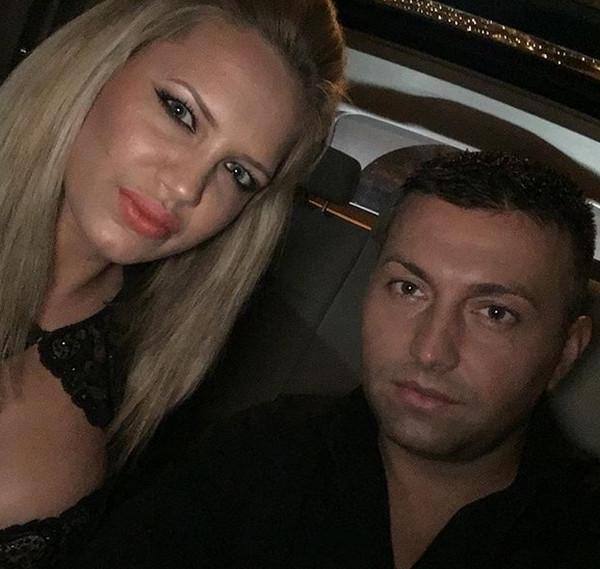 Sanja Stojanović